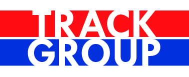 track-groups-logo